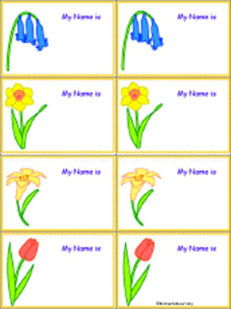 Book Discussion Questions: The Language of Flowers by