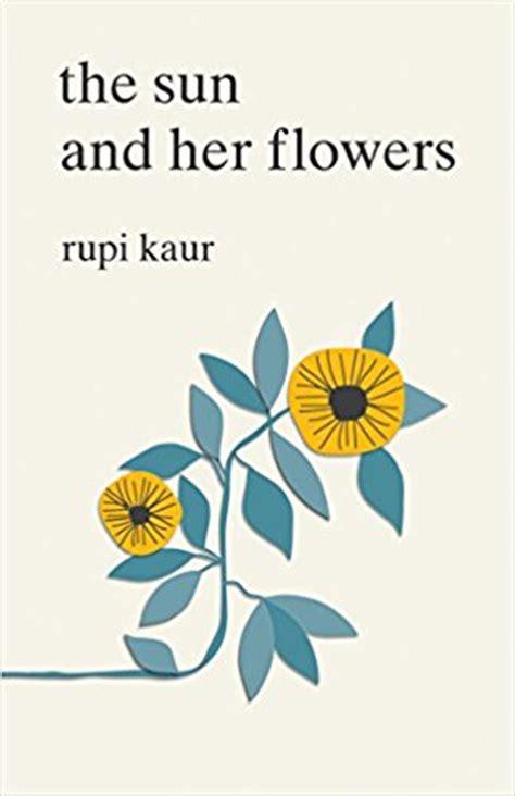 The Language of Flowers Vanessa Diffenbaugh